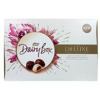 Nestle Dairy Box Deluxe (400g)