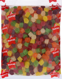 Pascall Wine Gums (2kg)