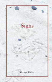 Signs by George Wicker image