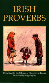 Irish Proverbs image