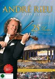 Happy Birthday! A Celebration Of 25 Years Of The Johann Strauss Orchestra DVD