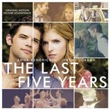 The Last Five Years by Various Artists