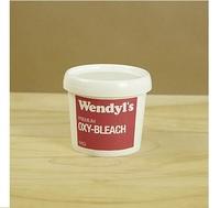 Wendyl's: Premium Oxy-Bleach (1kg)