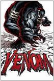 Venom By Rick Remender Vol. 1 by Rick Remender