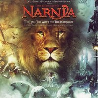 The Chronicles Of Narnia: The Lion, The Witch And The Wardrobe by Original Soundtrack image