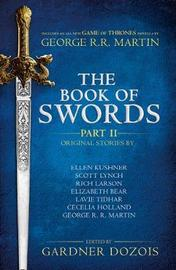 The Book of Swords: Part 2 image