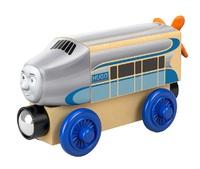 Thomas & Friends: Wooden Railway - Hugo