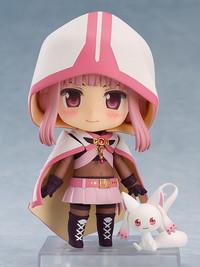 Nendoroid Iroha Tamaki (Puella Magi Madoka Magica Side Story: Magia Record) - Articulated Figure