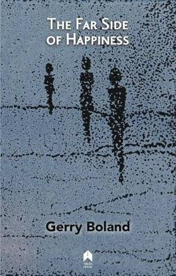 The Far Side of Happiness by Gerry Boland
