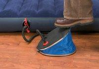 Intex: Giant Bellows - Foot Pump