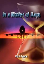 In a Matter of Days by Mark Friend image