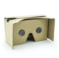Smart Phone VR Viewer