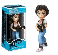 Aliens: Ripley - Rock Candy Vinyl Figure