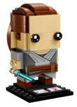LEGO Brickheadz: Rey (41602)