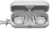 Jaybird Vista Rugged True Wireless In-Ear Sports Headphones - Grey image