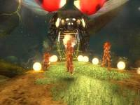Arthur And The Invisibles for PC Games image