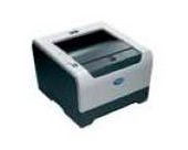 Brother HL5240 28PPM A4 Mono Laser Printer