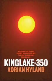 Kinglake-350 by Adrian Hyland