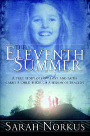 The Eleventh Summer by Sarah Norkus image