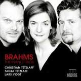 Brams - Piano Trios Nos. 1-3 (Complete) by Various Artists