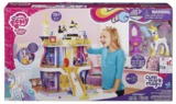 My Little Pony: Canterlot Castle Playset
