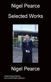 Nigel Pearce Selected Works by Nigel Pearce