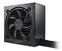 400W be quiet! Pure Power 11 image