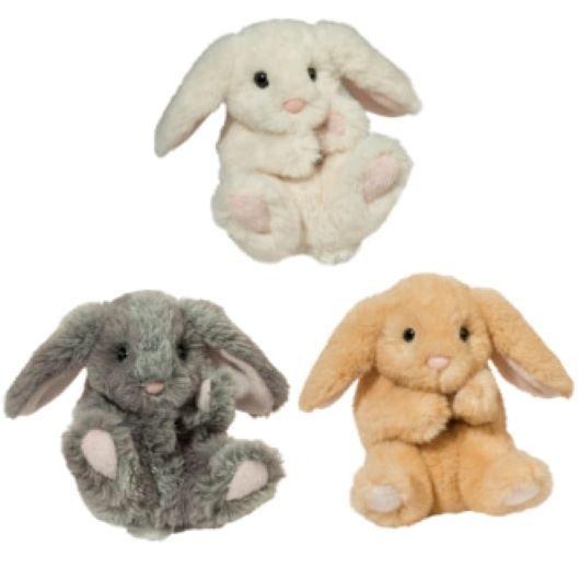 Douglas: Lil' Handful Bunny (3 asst.)