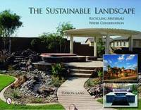 The Sustainable Landscape by Damon Lang image