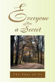 Everyone Has a Secret by The Four Of Us image