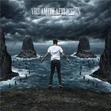 Let The Ocean Take Me Deluxe Edition by The Amity Affliction