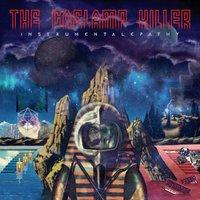"Instrumentalepathy (2 x 10"" LP) by The Gaslamp Killer"