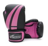 Steeden: Princess - Boxing Gloves - 12oz