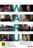 Waru on DVD