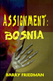 Assignment: Bosnia by Professor Barry Friedman