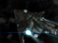 X2: The Return Expansion for PC Games image