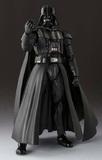 S.H.Figuarts: Star Wars: Darth Vader (Reissue Ver) Figure