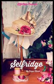 Selfridge by Fergus Mason