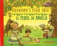 Grandma's Pear Tree/El Peral de Abuela by Suzanne Santillan image