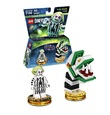 LEGO Dimensions Fun Pack - Beetlejuice (All Formats) for
