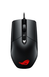 ASUS ROG Strix Impact Wired Gaming Mouse for PC Games