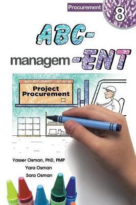 ABC-Management, Procurement by Yasser Osman