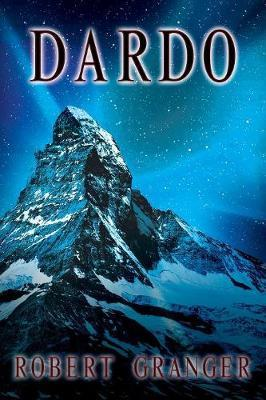 Dardo by Robert Granger image
