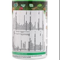 MacroLife Naturals Macro Greens (30 servings)