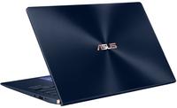 "14"" ASUS Zenbook 14 i5 8GB 512GB Laptop image"
