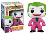 Batman 1966 - Joker Pop! Vinyl Figure
