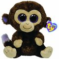 TY Beanie Boo's - Coconut the Monkey