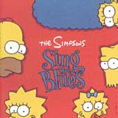 Sing The Blues by The Simpsons