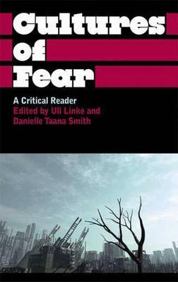 Cultures of Fear image