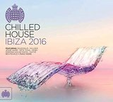 Chilled House Ibiza 2016 by Various Artists